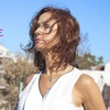 "Logo ¿Qué aprendo de mis fracasos? Columna de Karina Cavalli en ""La Repregunta"" en FM Milenium 106.7"
