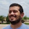 Logo Desde la Gente Cba IMFC- Entrevista a Nadir Nifuri