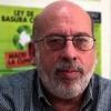 Logo Claudio Boada, director de la Unión de Usuarios y Consumidores en Matafuego, por Radio Caput.