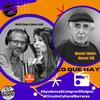 Logo Campaña solidaria Circuito Cultural Barracas - Es lo que hay - Radio del Plata AM1030 29-9-21