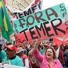 """Logo #Panorama internacional: """"Todo esta previsto para que Lula vaya preso"""""""
