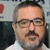Logo Jose Testoni, Sec Gral de CTA-T (Santa Fe) en Semanario CTA 14-06-2019