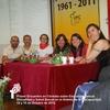 Logo Primer Encuentro en Córdoba sobre  Ámbito de la Discapacidad