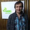 Logo Entrevista a Pablo Pawlowicz, director ejecutivo del Teatro de la UNLP