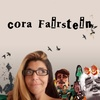 """Logo Cora Fairstein: """"El teatro del oprimido tiene como objetivo la emancipación"""""""