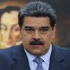Logo Hoy asume Nicolás Maduro