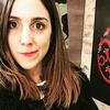 Logo MierGOTles: hablamos con Fiorella Sargenti