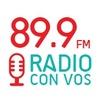"Logo Fondos: ""No es difícil ni costoso invertir"" Ricardo Jaimes Freyre Fondos FIMA - Banco Galicia"