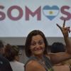 Logo *Contacto con Silvia Quevedo - Hambre.