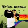"""Logo Viviana González. """"Nunca intenté esconder mi identidad"""""""