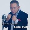 Logo 18/10 Entrevista a Carlos Irusta