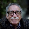 """Logo Alejandro Apo leyó """"El avión de la bella durmiente"""" de Gabriel García Márquez"""