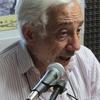 Logo La verdad no se mancha: entrevista a Ernesto Villanueva, rector UNAJ