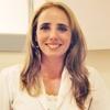 Logo Fertilización asistida - Dra. Natalia Bottello, de Clínica Nascentis