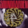 Logo Info de @danyjimenezreal sobre Soundgarden y su disco Badmotorfinger por #DeliciasDeUnCharlatan