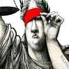 Logo Campaña Internacional contra la Persecucion Judicial Internacional