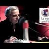 Logo Editorial Marca de Radio / 03-09-2016