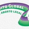 Logo Nina Brugo, histórica de La Campaña x El Aborto LSyG, comenta situación del Proyecto.