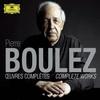 Logo 2016-01-10 Un programa de ópera (Marcelo Lombardero) Pierre Boulez 1925-2016