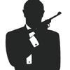 Logo El servicio informativo de los servicios de inteligencia