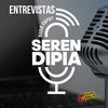 Logo Intro Serendipia