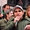 Logo Nelsón Mansilla se refirió a la situación que se vive en los barrios de Rosario - Entrevista LT8