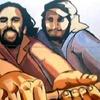 Logo A 16 años de la masacre de Avellaneda hablamos con Leonardo Santillán, hermano de Darío.