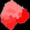 Logo Mapa de delitos de CABA: Hablamos con la abogada Mara Resio