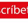 Logo Suscribete a mi canal (NUEVO SEGMENTO)