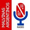 Logo Malvinas Argentinos Radio - Programa N° 60 - 13 de Diciembre de 2017 - Temporada 2