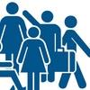 Logo Una nueva columna sobre 'Discapacidad' en Un Limón Sin Exprimir