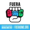 Logo TARDE O TEMPRANO x FM La Tribu 88.7 en CABA, Buenos Aires