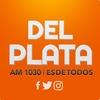 Logo Crisis educativa en CABA: Ni a @Soledad_Acunia ni @horaciorlarreta les importa la educación pública