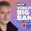 Logo Big bang programa del 12 de septiembrre 20196