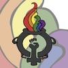 Logo Antonella Cordoba:  Feminismo popular en el marco del debate por el aborto legal