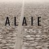 Logo Alaie en los acústicos de Escalando la Tarde