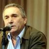 Logo La CGT denuncia despidos pese al acuerdo con las empresas | Entrevista a Juan Carlos Schmid