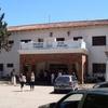 Logo La historia del único Hogar Escuela que tiene Santa Fe, en Granadero Baigorria.