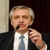 Logo explicitoonline.com/ Coronavirus: Fernandez evalúa una cuarentena obligatoria para todo el país