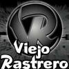 Logo Víctor Hugo te invita al show de Viejo Rastrero