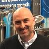 """Logo Julián Mellicovsky, director de Ecovita, sobre segundas marcas y """"pindongas"""" y """"cuchuflitos"""" 1"""