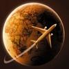 Logo De Viaje con la Radio (20-09-19)