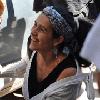 Logo Desaparición de Santiago Maldonado. Entrevista a la antropóloga Jorgelina Villarreal en Adelante