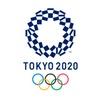 Logo  La previa de los JJOO y Paralímpicos de Tokio 2020 con mirada de géneros  - ACR Deportes 30/03/21