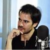"""Logo Editorial de Dante Palma en No Estoy Solo: """"flan, boludos y la tragedia cognitiva"""""""