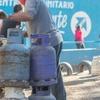Logo Comenzaron las inscripciones para la entrega de leña y garrafas en Roca