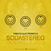 Logo Columna #54 - Soda Stereo en Fauszleger al AGUA
