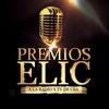 Logo Crónica Humorística de los Premios Elic 2016
