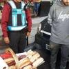 Logo Leelo en explicitoonline.com: Como en Mendoza, CABA tendrá un Código para penalizar desposeídos