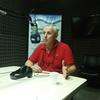 Logo Entrevista a Horacio Enríquez, sobre producción, gestión y tratamiento final de residuos urbanos.